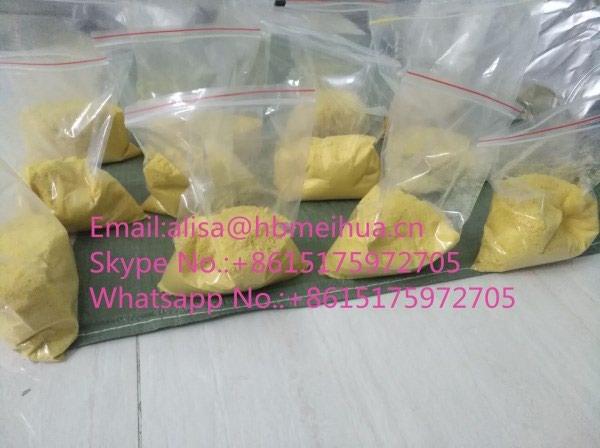 Good 5F-ADB,5FADB,5F-MDMB-PINACA powder cas:1715016-75-3. Photo 0