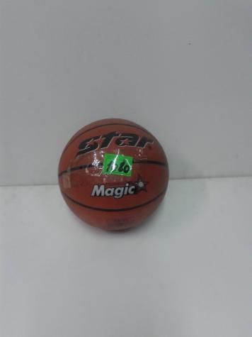 Мяч: Мяч