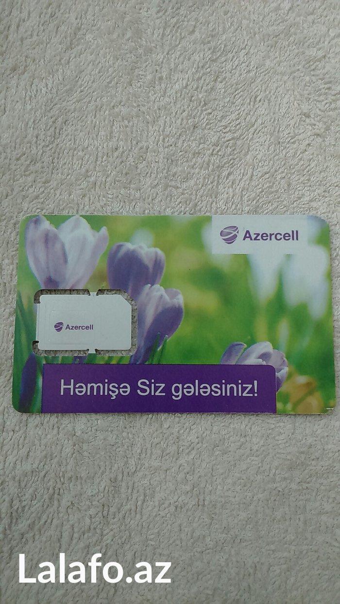 Bakı şəhərində Azercell nomreler. 050-213-20-66,212-86-29.