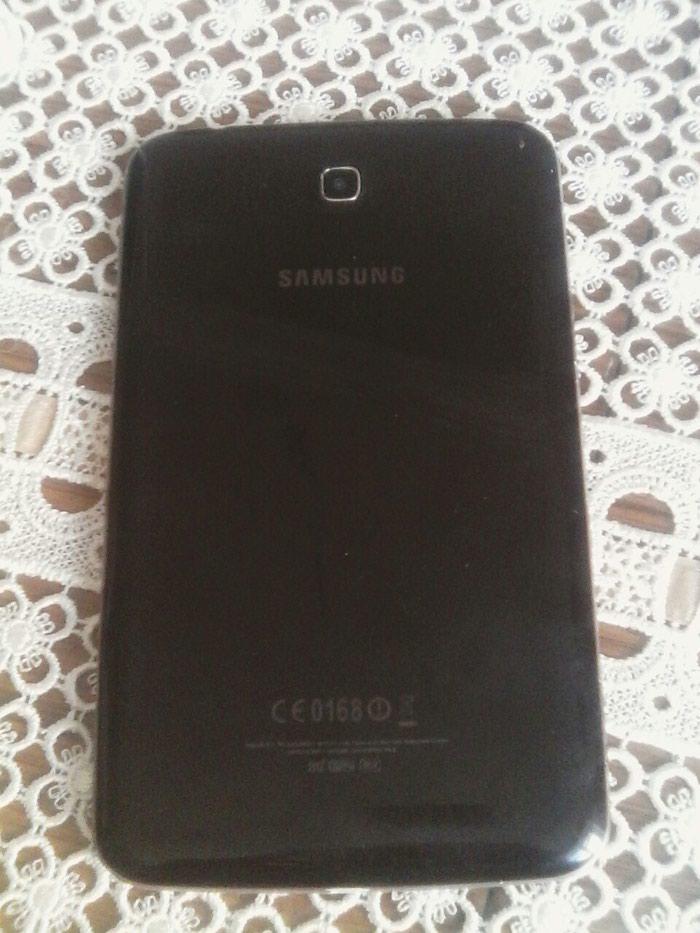 Samsung galaxy tab 3 в Мингечевир