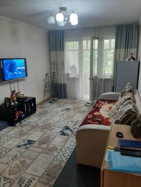 Продается квартира: 104 серия, Цум, 2 комнаты, 45 кв. м: Продается квартира: 104 серия, Цум, 2 комнаты, 45 кв. м