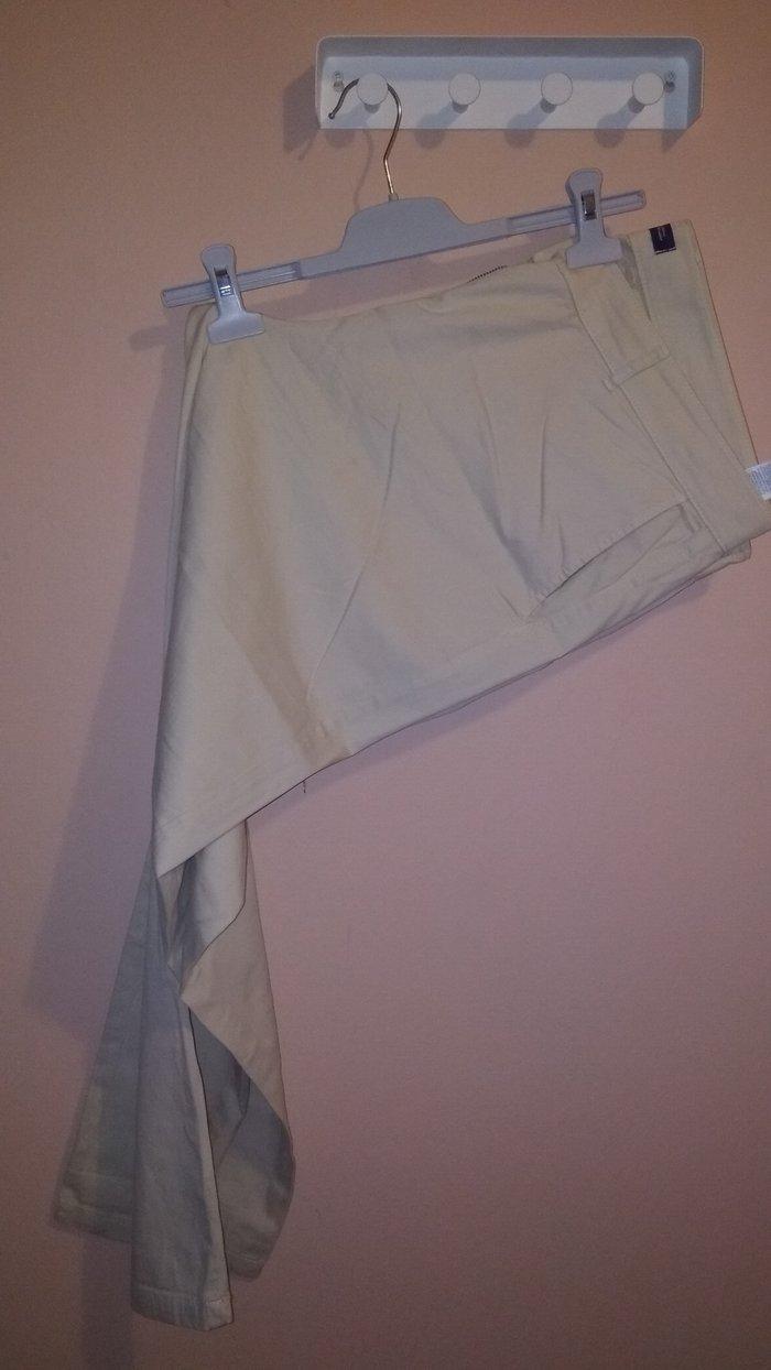 Παντελόνι γυναικείο. Photo 1