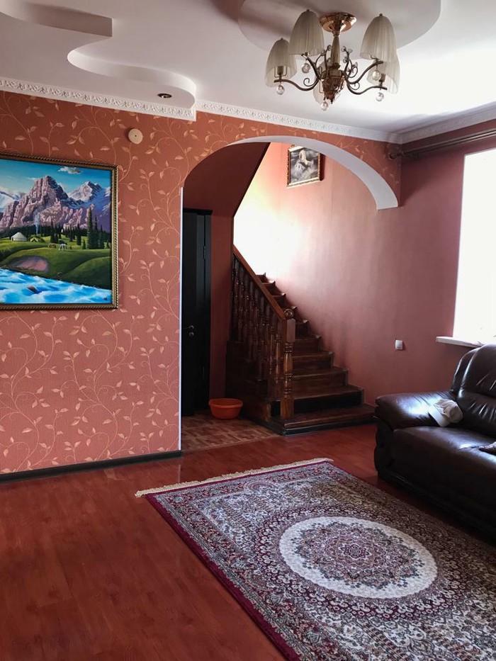 Продажа Дома : 230 кв. м., . Photo 6