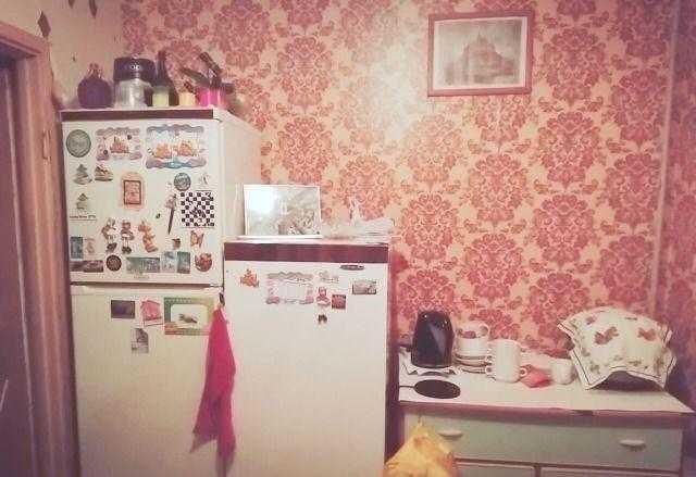 Аренда квартиры в Москве. Photo 6