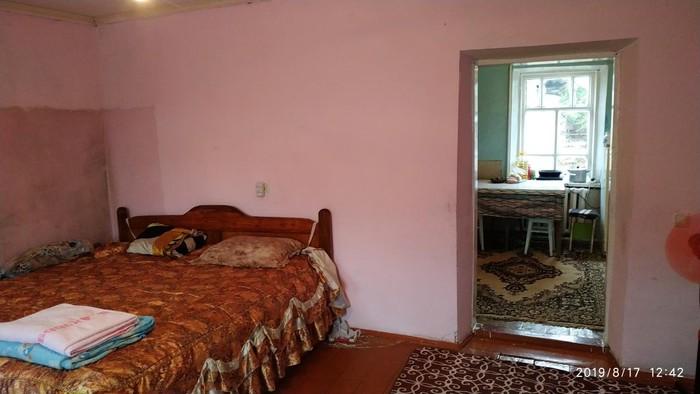 Продажа Дома от собственника: кв. м., 2 комнаты. Photo 6