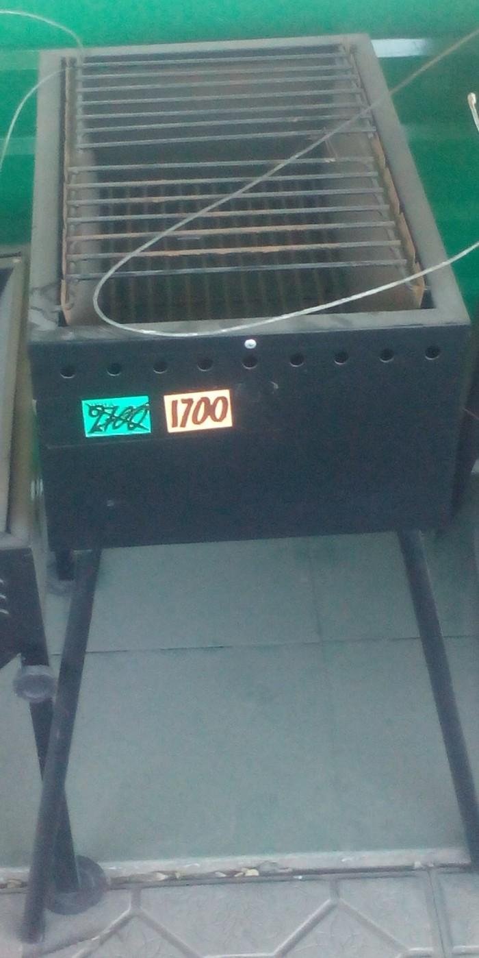 Мангал цена старая цена 2100: Мангал цена старая цена 2100