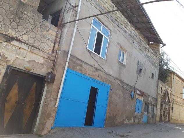 Satış Evlər sahibinin nümayəndəsindən (komissiyasız): 0 kv. m., 6 otaqlı. Photo 3