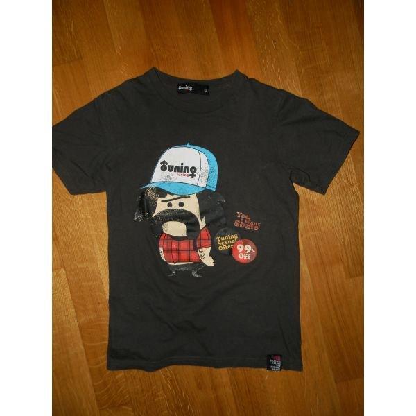 Small μπλουζα. Photo 0