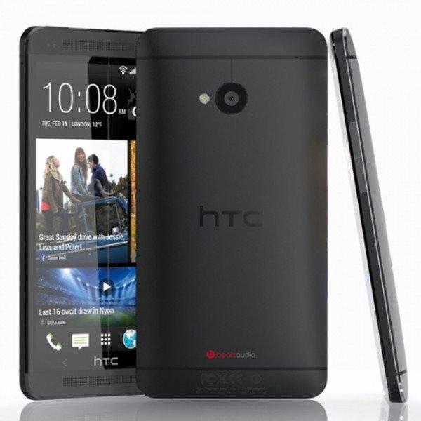 Bakı şəhərində HTC ONE DUAL SIM telefon ela veziyyetdedir 2gb ram 32gb yaddas.
