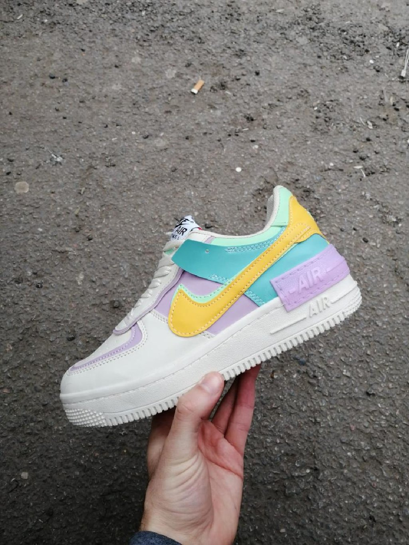 Patike Nike 36/41