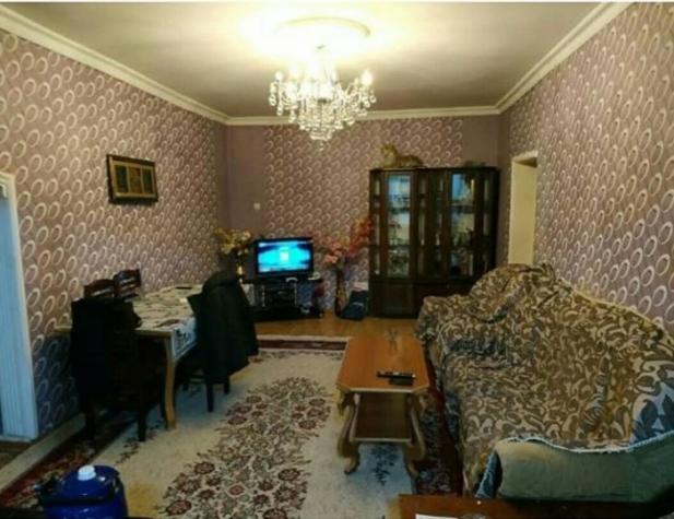 Satış Evlər : 0 kv. m., . Photo 2