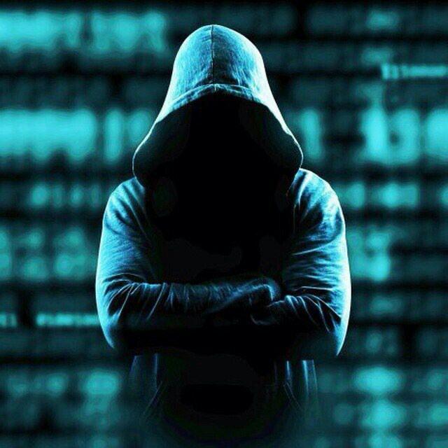 Кто хочеть стат хакер пишите мне в Душанбе