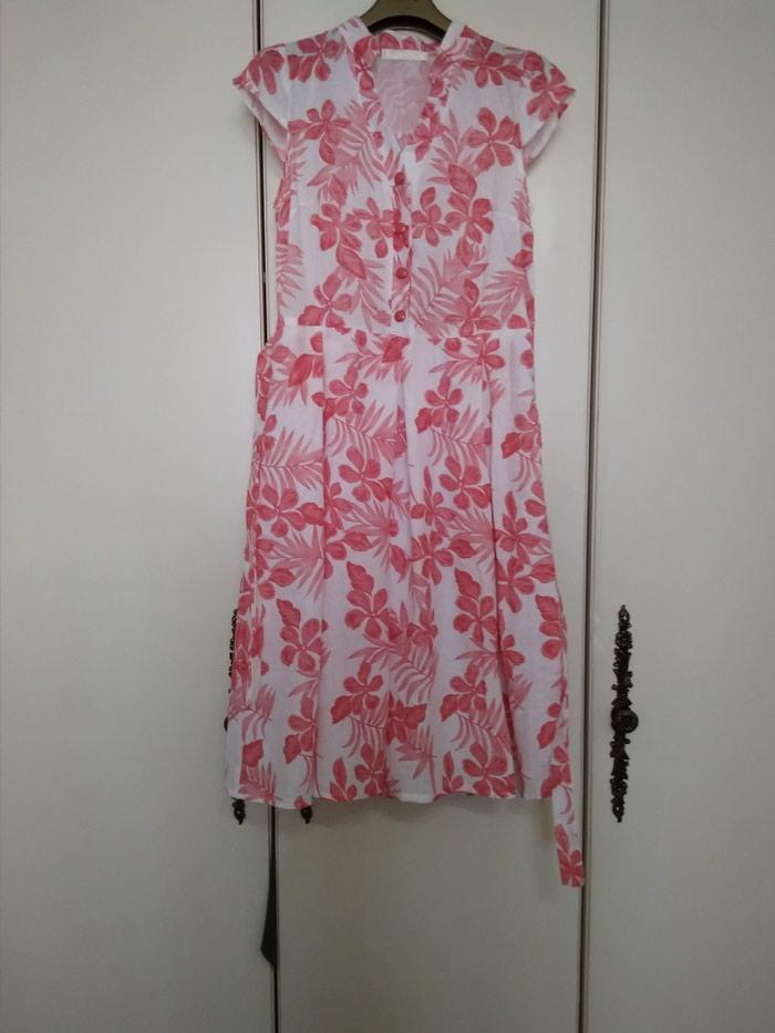 Женское платье. 36 размер. . Photo 0