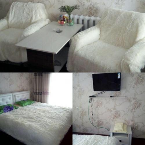 Продажа Дома : 430 кв. м., 6 комнат. Photo 2