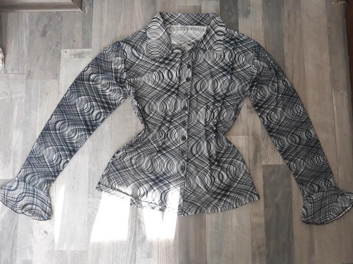 Košulje i bluze - Beograd: Bluza L