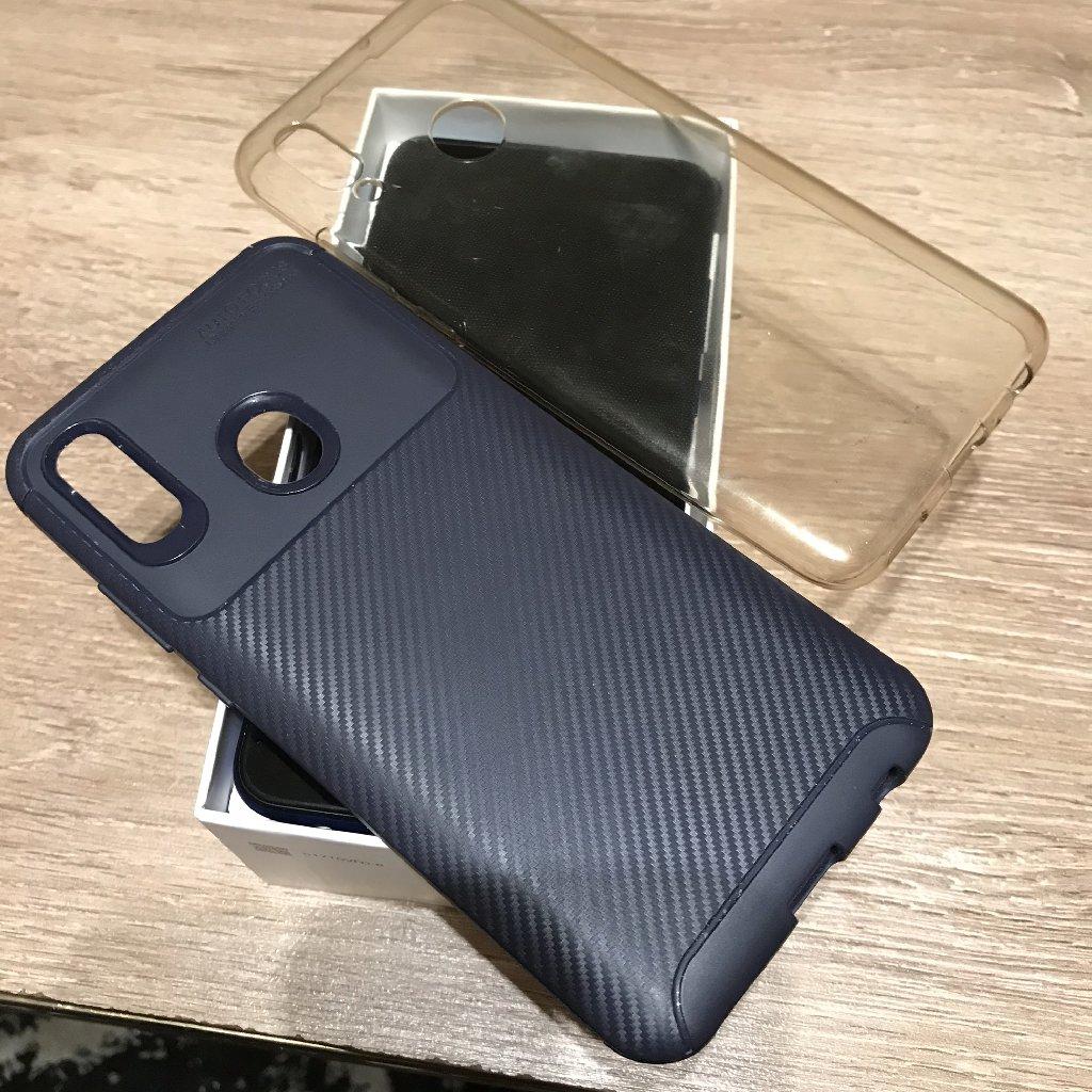 Huawei P smart 2019. 64gb