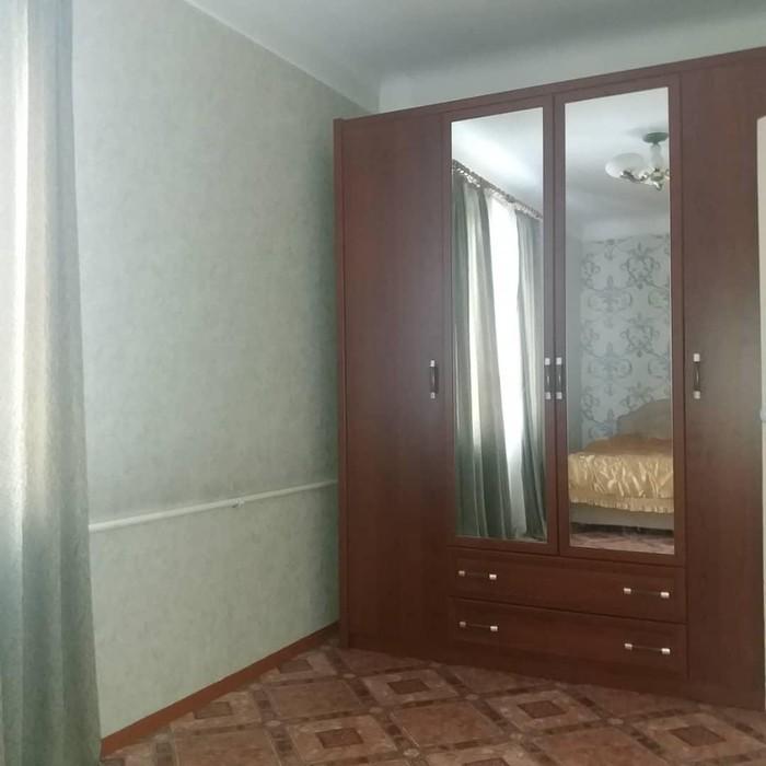 Продается квартира: 2 комнаты, 43 кв. м., Бишкек. Photo 3