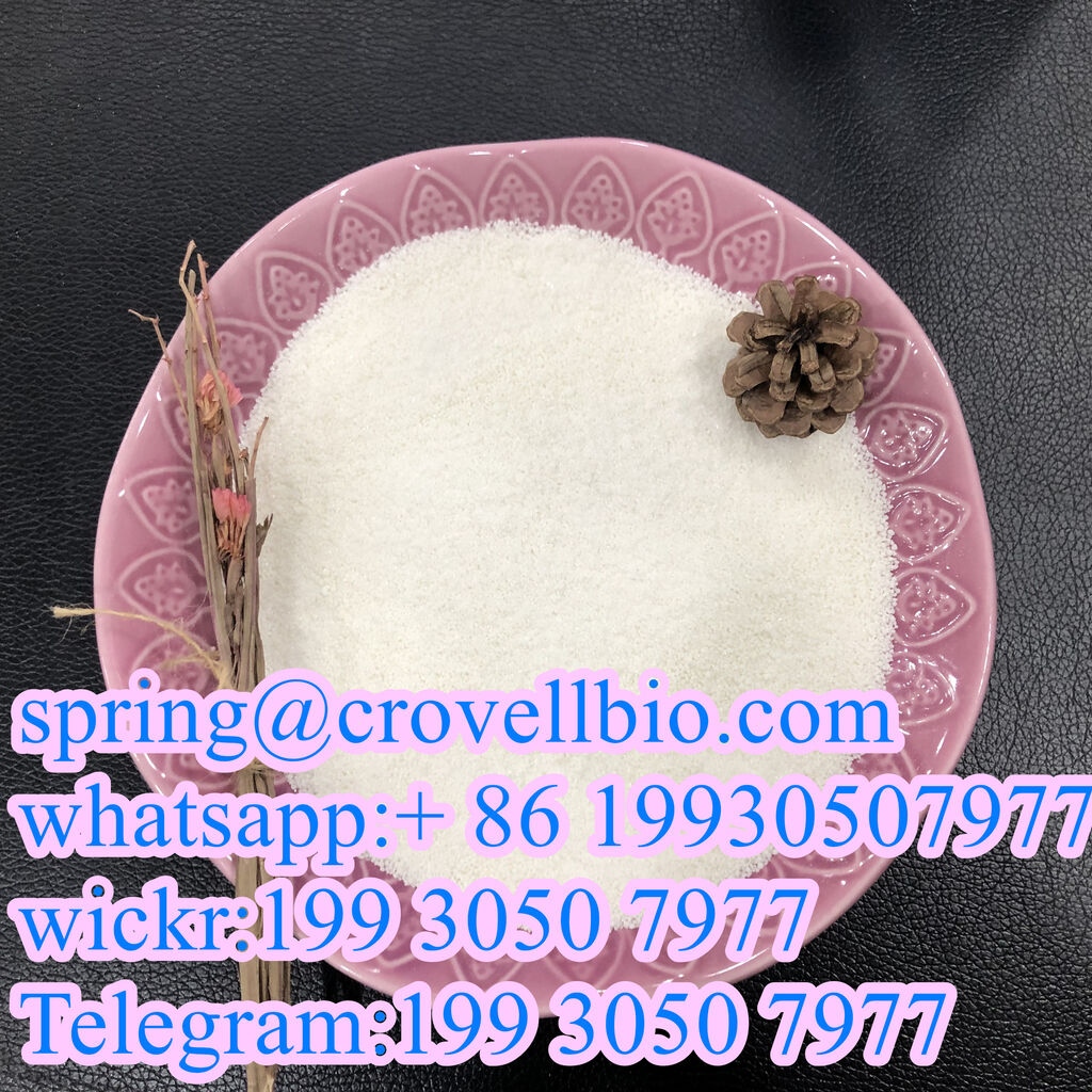 Other - Prachatice: Factory supply Lithium chloride CAS 7447-41-8 +86