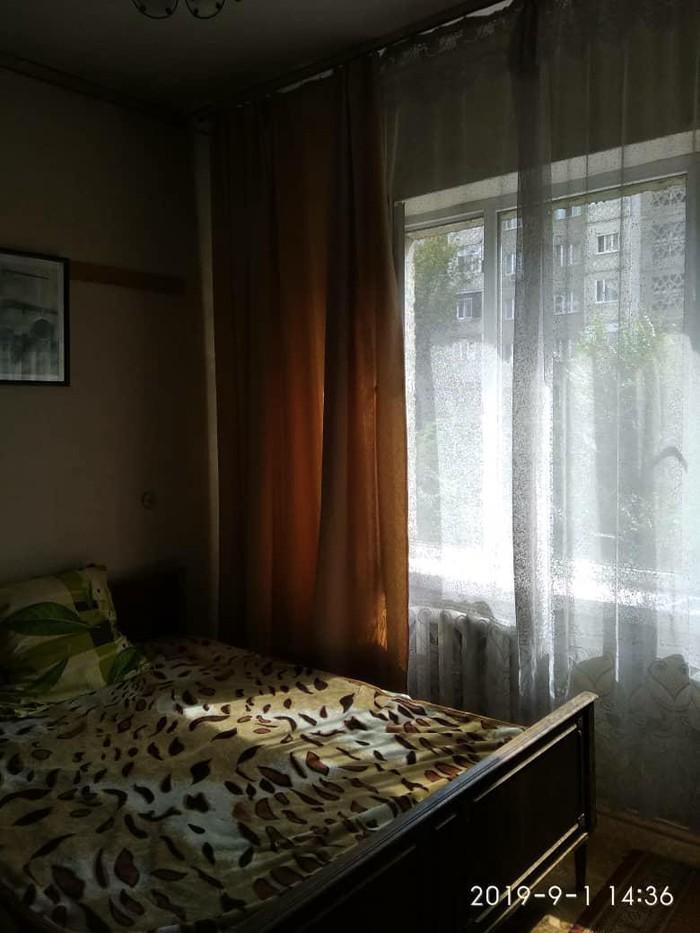 Продается квартира: 3 комнаты, 63 кв. м., Бишкек. Photo 6