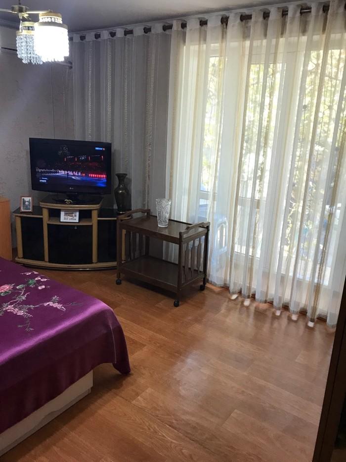Продается квартира: 1 комната, 26 кв. м., Душанбе. Photo 3