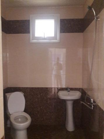 Satış Evlər mülkiyyətçidən: 110 kv. m., 3 otaqlı. Photo 8