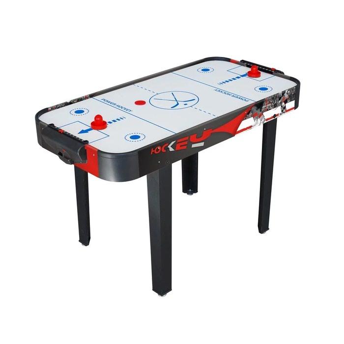 Επιτραπεζιο air hockey.. Photo 0