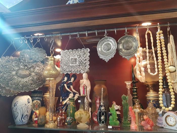 Αγοράζουμε ΑΜΕΣΑ Διάφορα Παλαιά Αντικείμενα..(7). Photo 3