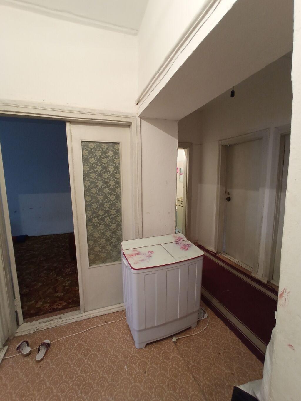 Продается квартира: 3 комнаты, 65 кв. м: Продается квартира: 3 комнаты, 65 кв. м