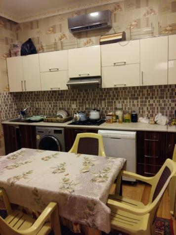 Satış Evlər vasitəçidən: 220 kv. m., 6 otaqlı. Photo 6