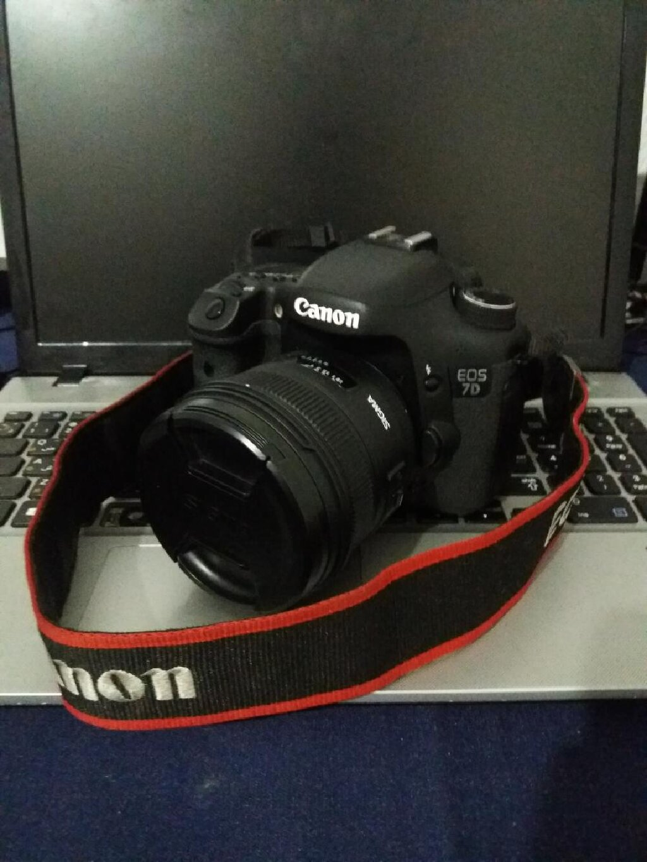 Бишкек цум продаж фотоаппаратов