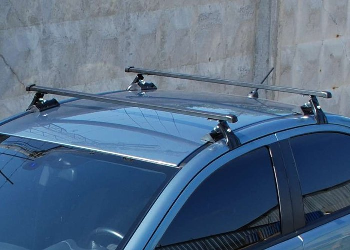 Багажник новый в Бишкек