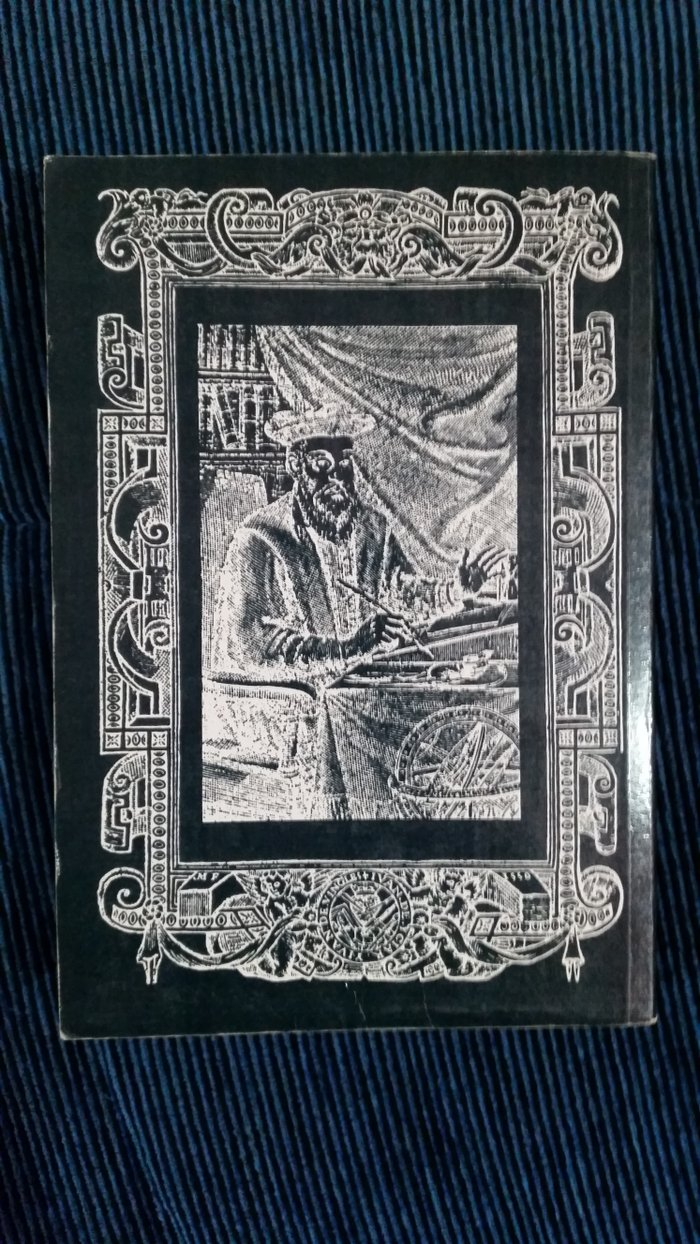 Nostradamusova prorocanstva NOVO - Indija