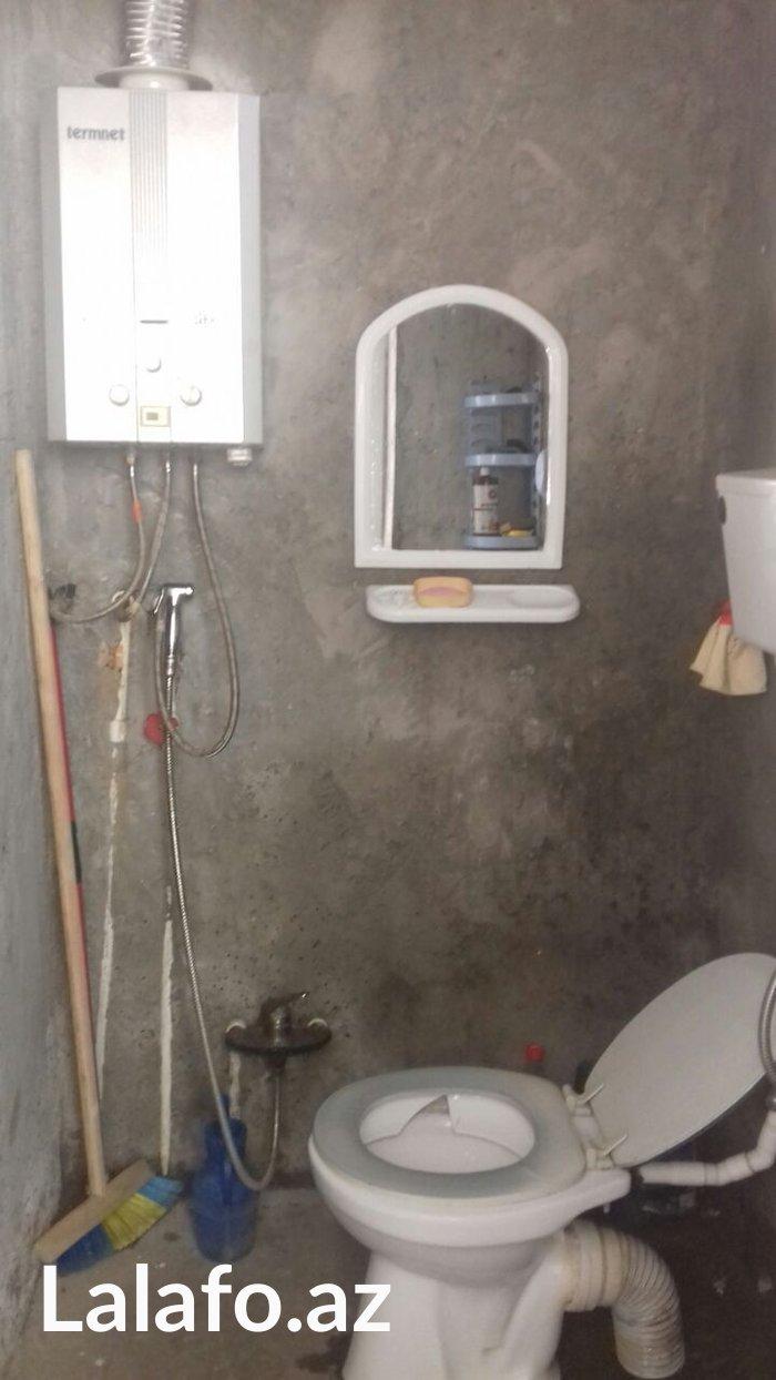 Satış Evlər vasitəçidən: 90 kv. m., 4 otaqlı. Photo 0