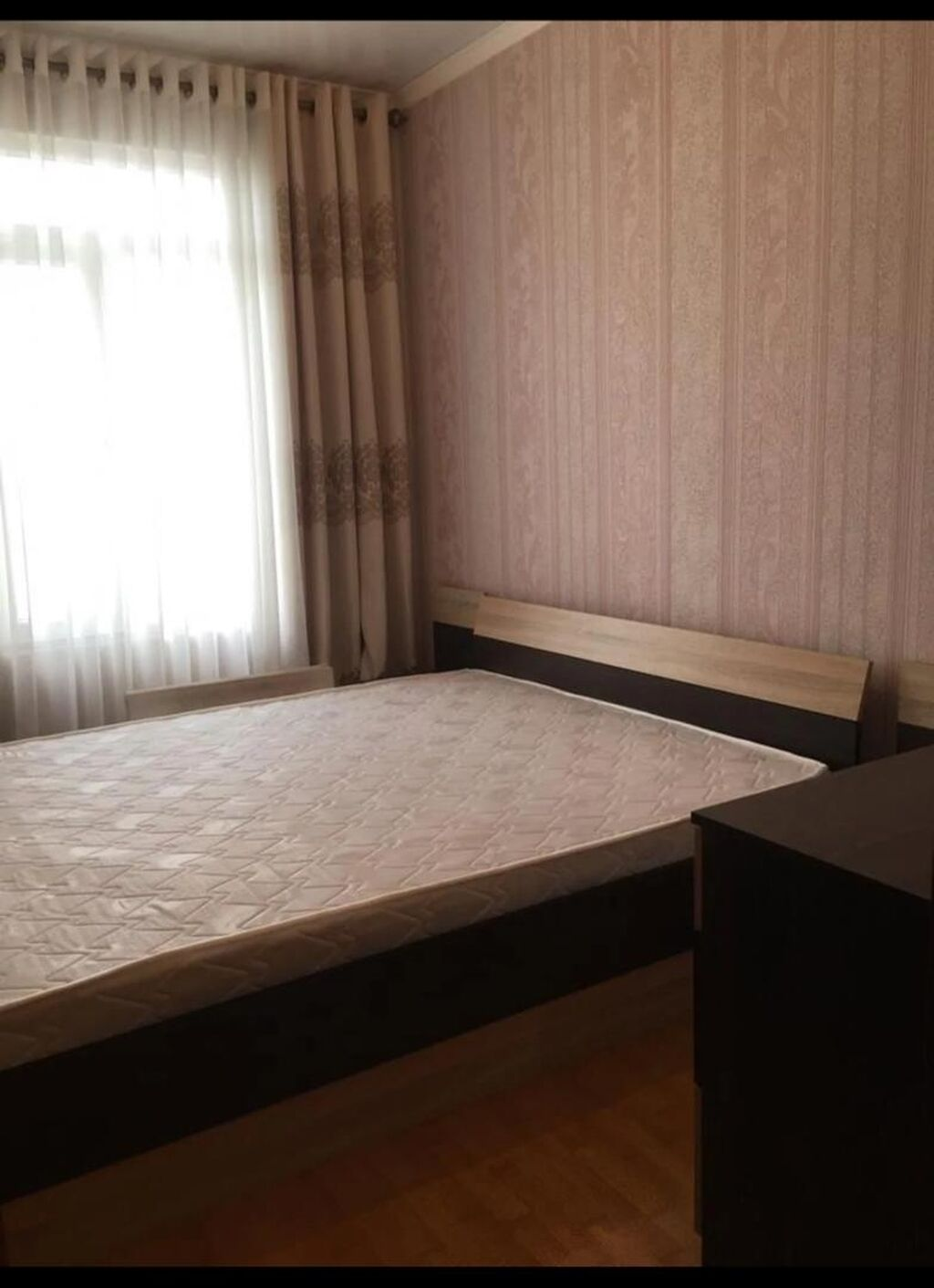 2 комнаты, 56 кв. м: 2 комнаты, 56 кв. м