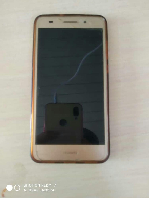 Huawei y 6ll срочно 16гб видеальном состоянии пишите уступлю: Huawei y 6ll срочно 16гб видеальном состоянии пишите уступлю