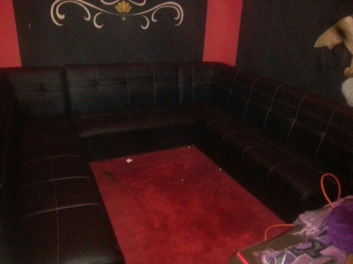 Мияхки диван на заказ квартиру на кафе . Photo 0
