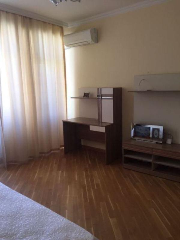 Mənzil satılır: 3 otaqlı, 156 kv. m., Bakı. Photo 3