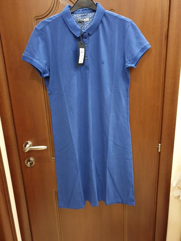 Καινουριο φορεμα σε διαφορα μεγεθη. Photo 0