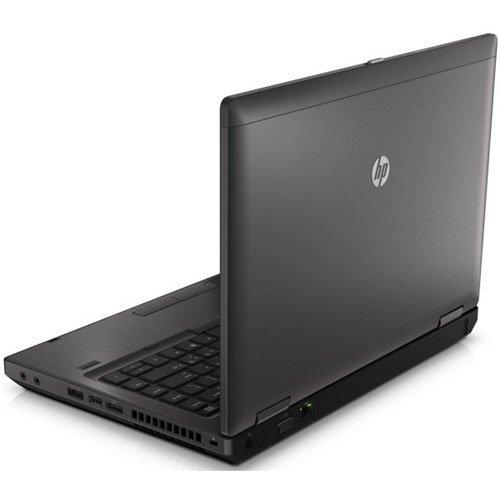 15,6in Intel Core i5 8GB Ram HP ProBook 6570b Win 10 Pro MS Office. Photo 5