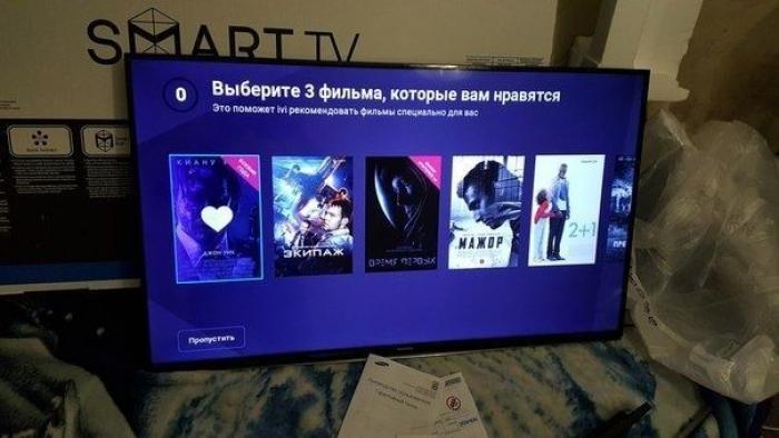 Смарт фирменные телевизоры по складским ценам . !!!Даем гарантию на 3: Смарт фирменные телевизоры по складским ценам .. !!!Даем гарантию на 3