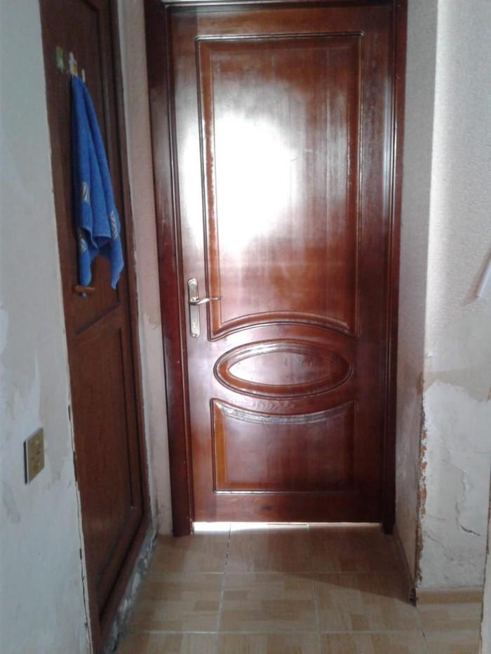 Mənzil satılır: 2 otaqlı, 45 kv. m., Xırdalan. Photo 8