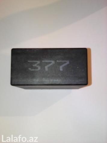 Volkswaqen b5 audi a4 от производителя реле. Photo 1