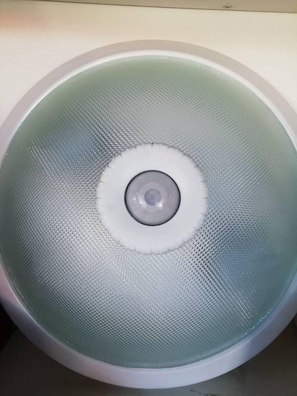 Осветительные приборы - Ала-Тоо: