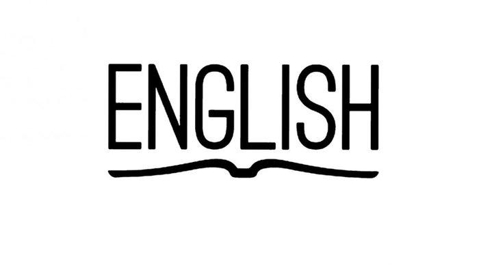 English Индивидуальные занятия по английскому языку для детей. Дети о в Бишкек