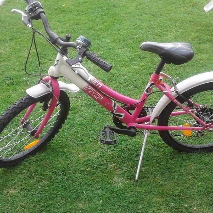Ποδήλατο παιδικό μέχρι 9 ετων. Photo 0