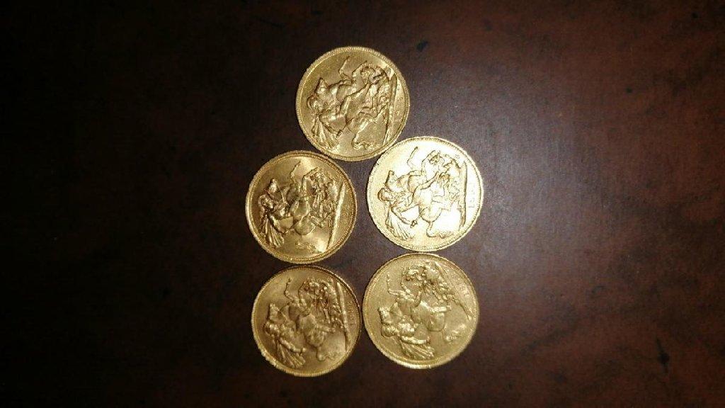 Αγοράζω Λίρες Άμεσα Μετρητά Αγορά Χρυσού Ενεχυροδανειστήριο κοσμήματα ρολόγια ασημικά κτλ Θησέως 28 Μαρούσι και λεωφ Μεσογείων 76 Αθήνα