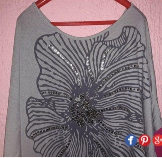Zara majica, L velicine.. Photo 1