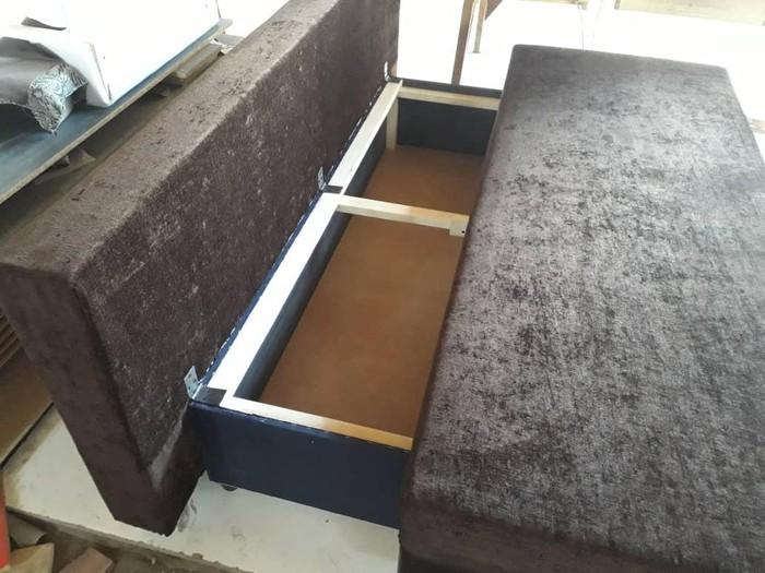 Мебель диван. Photo 2