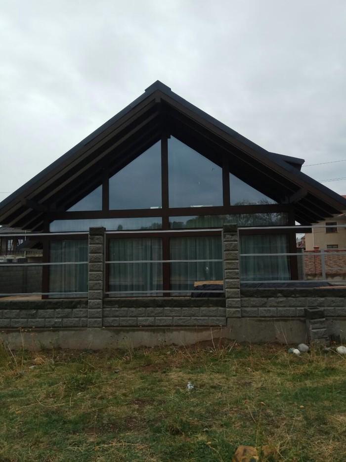 Продажа Дома от собственника: 3 комнаты в Бишкек