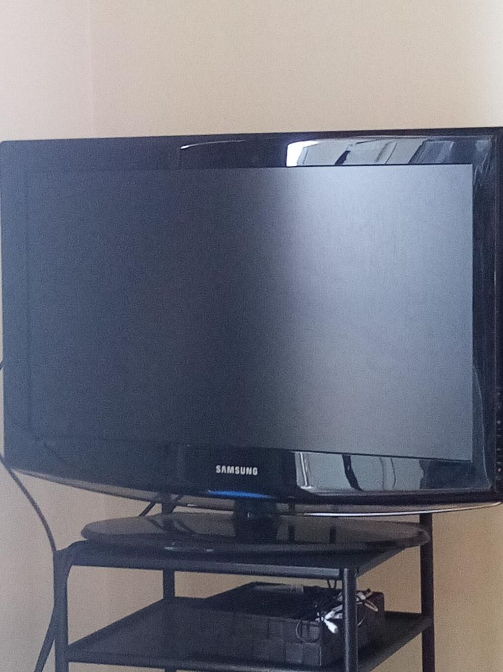 Tηλεοραση Samsung L32r86bd